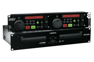 Post image for Reloop RMP 2660 Twin CD £249