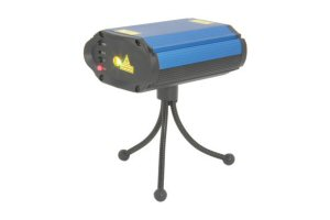 Post image for QTX Mini Warp Laser £74.99