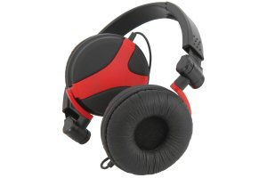 Post image for QX40 Headphones £14.99
