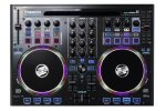 Thumbnail image for Reloop Beatpad Controller £365