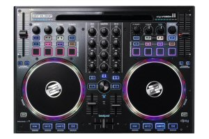 Post image for Reloop Beatpad Controller £365