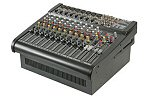 Thumbnail image for Pulse PMX 1604 Powered Mixer £299