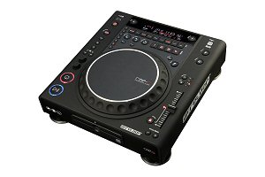 Post image for Reloop RMP3 Alpha CD / USB Player £365