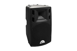 Post image for W Audio DSR-12A 450w Active Speaker £199