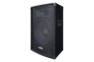 Post image for Kam ZP12 150w Speaker £55