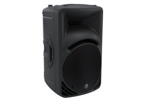 Mackie SRM450 V3 Powered PA Speaker £399